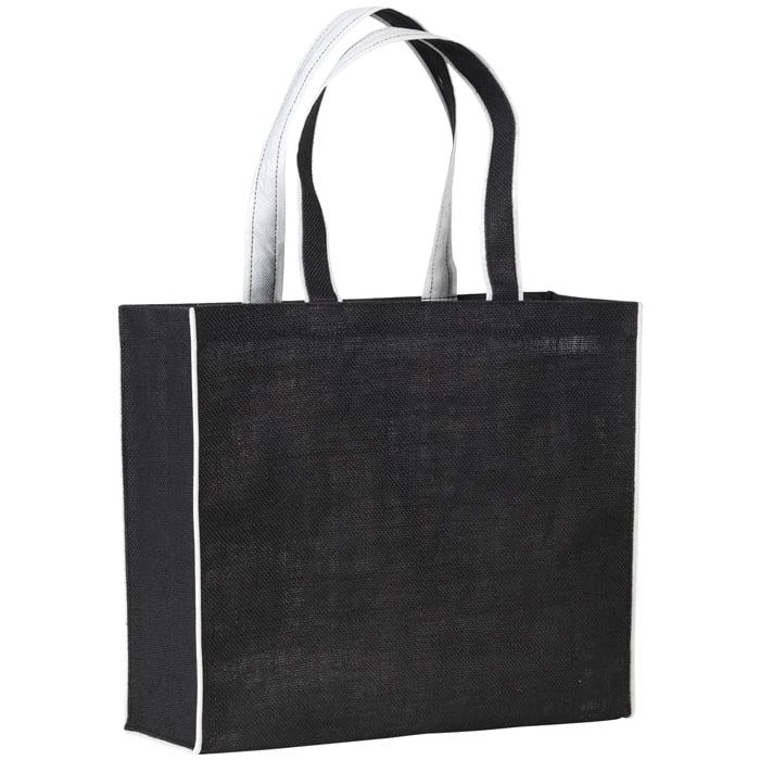 Đặt May Túi Vải Không Dệt Đẹp Giá Rẻ Theo Yêu Câu