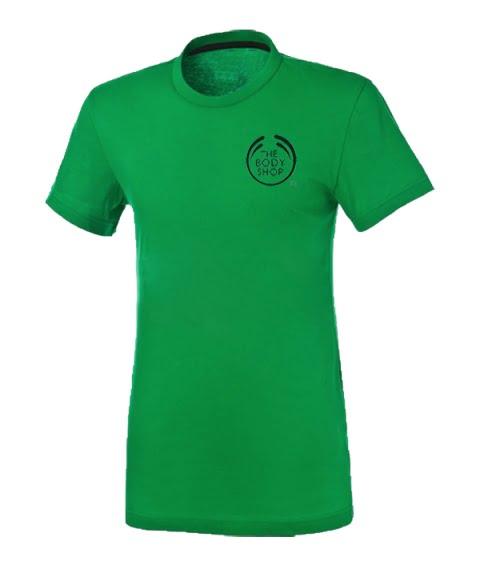 Cơ sở may gia công áo thun đồng phục giá rẻ TPHCM