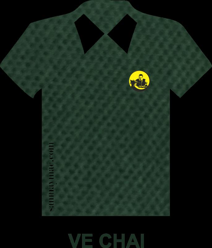 Vải May Đo Áo Thun Đồng Phục Công Sở Văn Phòng Giá Rẻ